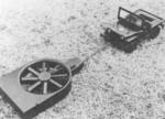 Floating platform mine detector.png