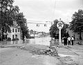 Flooding in Farmville (7790605504).jpg