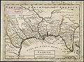 Florida called by ye French Louisiana &c. (4578768443).jpg