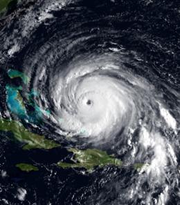 d02cd50f685 Hurricane Floyd - Wikipedia