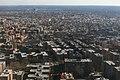 Flushing, Queens 1 (35145736171).jpg