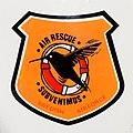 Flygvapnets flygräddningsgrupp.jpg