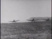 Datei:Flying Tiger newsreels.ogv