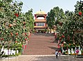 Fo Guang Shan Monastery 08.jpg