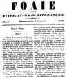 Foaie pentru minte, inima si literatura, Nr. 7, Anul 1840.pdf