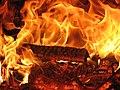 Foc in cuptor - panoramio (8).jpg