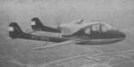 Fokker F.25 Promoter L'Aerophile magazine August,1947.png