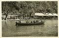 Fontaine-de-Vaucluse Balade en barque sur la Sorgue.jpg