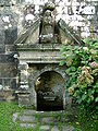 Fontaine Sainte-Marguerite.jpg