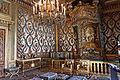 Fontainebleau - Le château - PA00086975 - 094.jpg