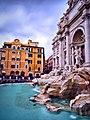 Fontana Di Trevi (182952967).jpeg