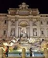Fontana di Trevi (31041966087).jpg