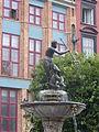 FontannaNeptuna Gdansk 082006.JPG