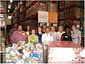 Food Bank Visit - Flickr - USDAgov.jpg