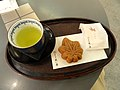 Food in Miyajima - DSC02180.JPG