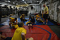 Force protection training 140327-N-BD629-108.jpg