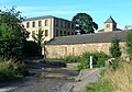 Ford, Brighouse - geograph.org.uk - 34358.jpg