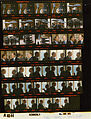 Ford A4844 NLGRF photo contact sheet (1975-06-02)(Gerald Ford Library).jpg