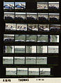 Ford A9640 NLGRF photo contact sheet (1976-05-01)(Gerald Ford Library).jpg