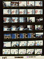 Ford B1651 NLGRF photo contact sheet (1976-09-25)(Gerald Ford Library).jpg