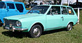 Ford Belina early.jpg