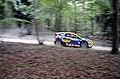 Ford Fiesta R5 (34879852684).jpg