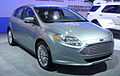 Ford Focus Electric WAS 2011 924.JPG