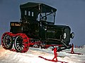 Ford Model-T with snowmobile attachment.jpg