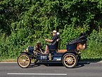Ford Model T Tourabout 6301591.jpg