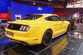Ford Mustang - Mondial de l'Automobile de Paris 2014 - 009.jpg