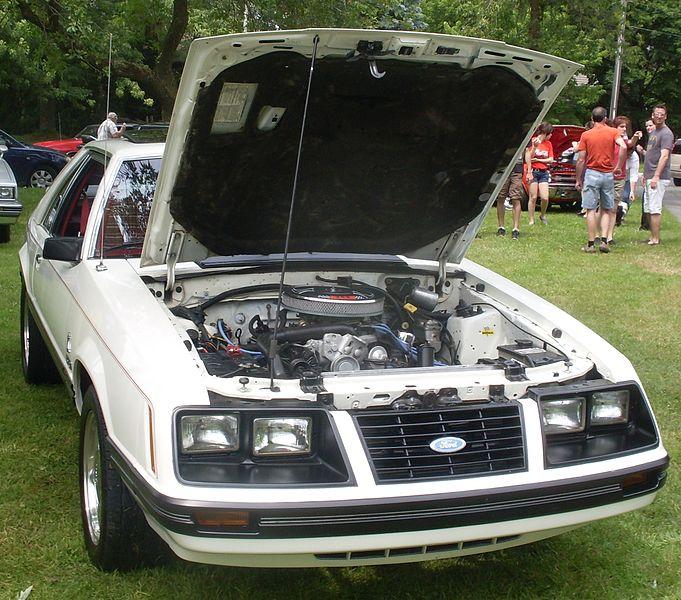 File:Ford Mustang Liftback (Auto classique St-Bruno-De-Montarville VAQ '13).JPG
