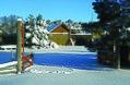 Forest City Stockade Winter Scene.jpg