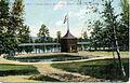 Forest Lake trolley station postcard (1).jpg