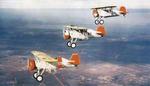 Formazione di Boeing F4B-4.png