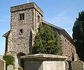 Former All Saints Church, Lewes (IoE Code 293101).jpg