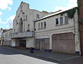 Former Odeon Cinema Crouch Street (East) Colchester Essex UK - Whole Length from Right.jpg