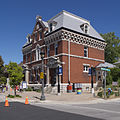 Former Post Office and Customs House Kincardine.jpg