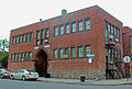Former Public School 1, Albany, NY.jpg