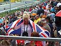 Formula 1 Hungarian Grand Prix (9).JPG
