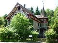 Forsthaus Sihlwald02.JPG