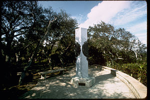 Fort Caroline National Memorial FOCA1572.jpg