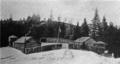 Fort Clatsop facsimile.png