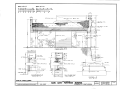 Fort Monroe, Main Gate, U.S. Routes 60 and 258, Hampton, Hampton, VA HABS VA,28-HAMP,2E- (sheet 7 of 8).png