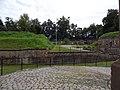 Fort RAPP MOLKE - panoramio (2).jpg