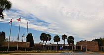 Fort Walton Beach City Hall.JPG