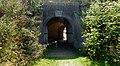 Fort de Schans, Texel, 01.jpg