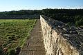 Fortaleza de Monção (4781415567).jpg