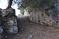 Fossato di Filiporto 1.jpg