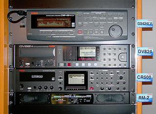 file fostex d2424lv 24tr hard disk digital recorder dv824 8tr dvd multitrack recorder. Black Bedroom Furniture Sets. Home Design Ideas