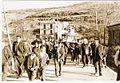 Foto antigua procesion San Blas.jpg